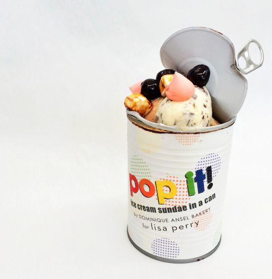 ansel-canned-sundae
