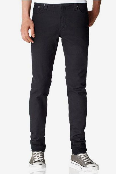 4d0d3e35 Levi's 510 Skinny Fit Jeans