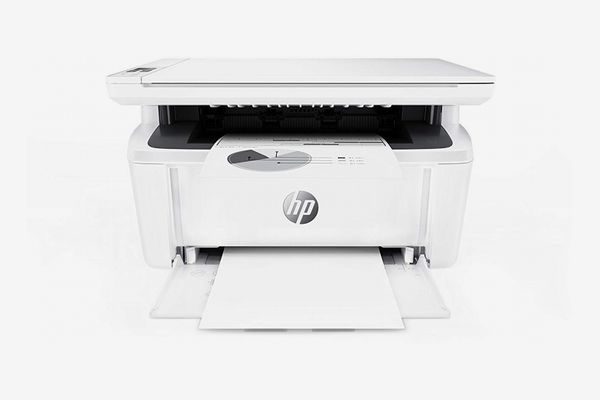 HP Laserjet Pro All-in-One Wireless Monochrome Laser Printer with Mobile Printing