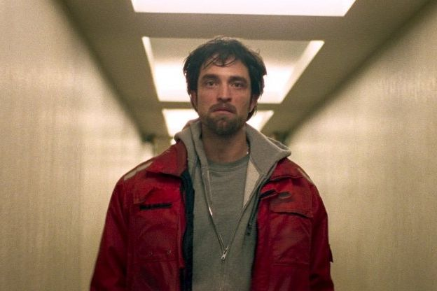 Image result for Good Time