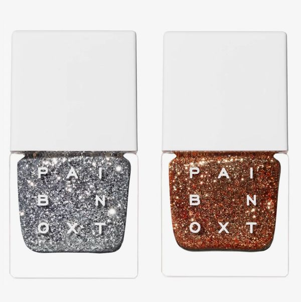 Paintbox Power Couple, Like Future + Like Spark