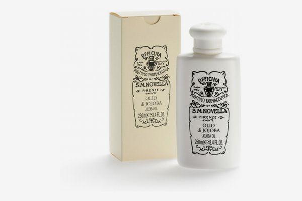 Santa Maria Novella Jojoba Body Oil