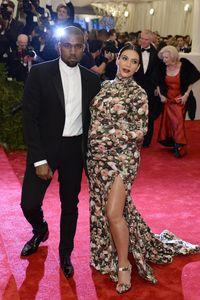 db8d541b117 See More Kim Kardashian Looks