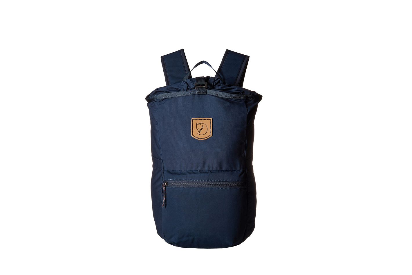 Fjällräven High Coast 18 Backpack