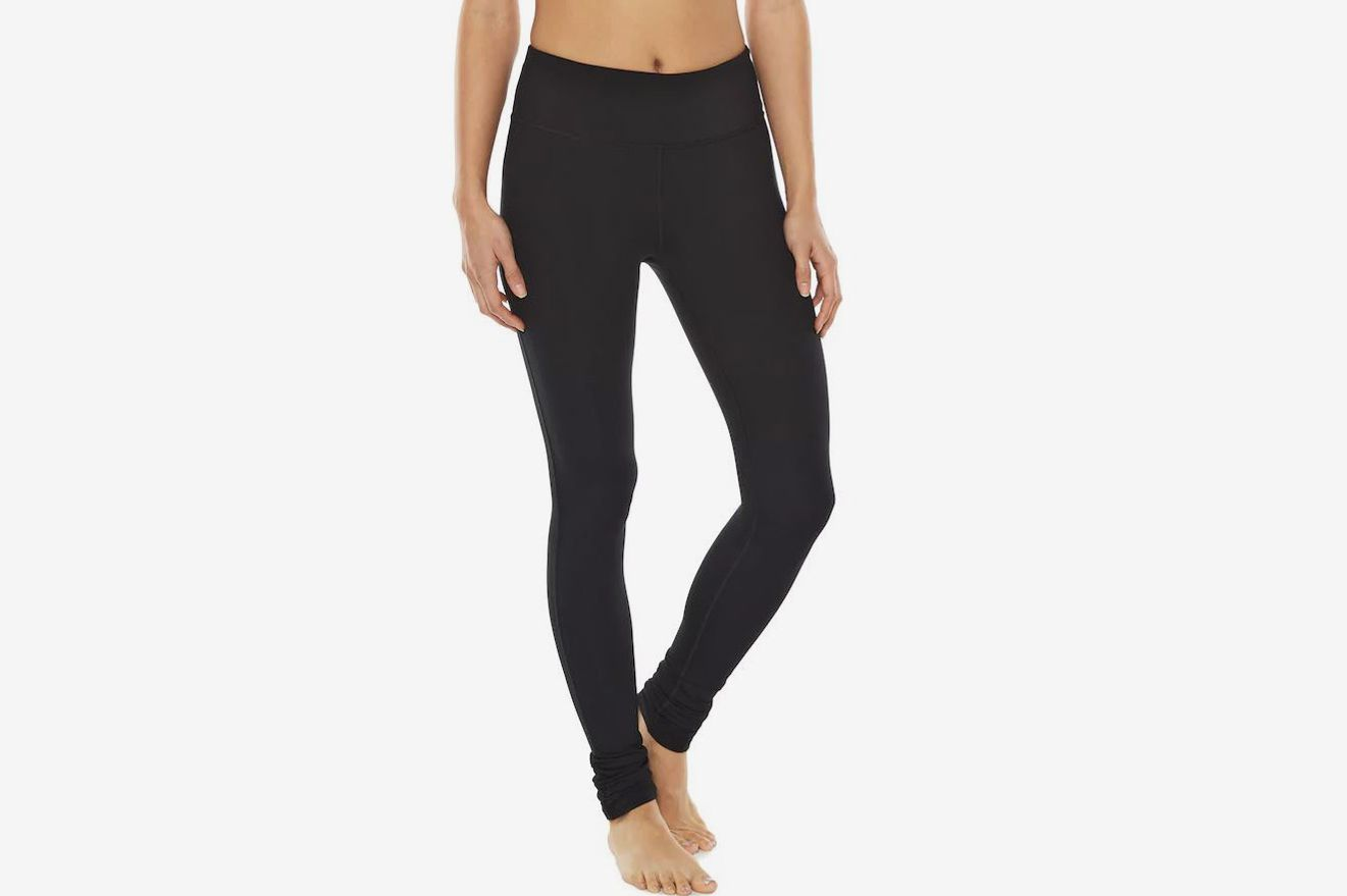 Gaiam Om Yoga Leggings