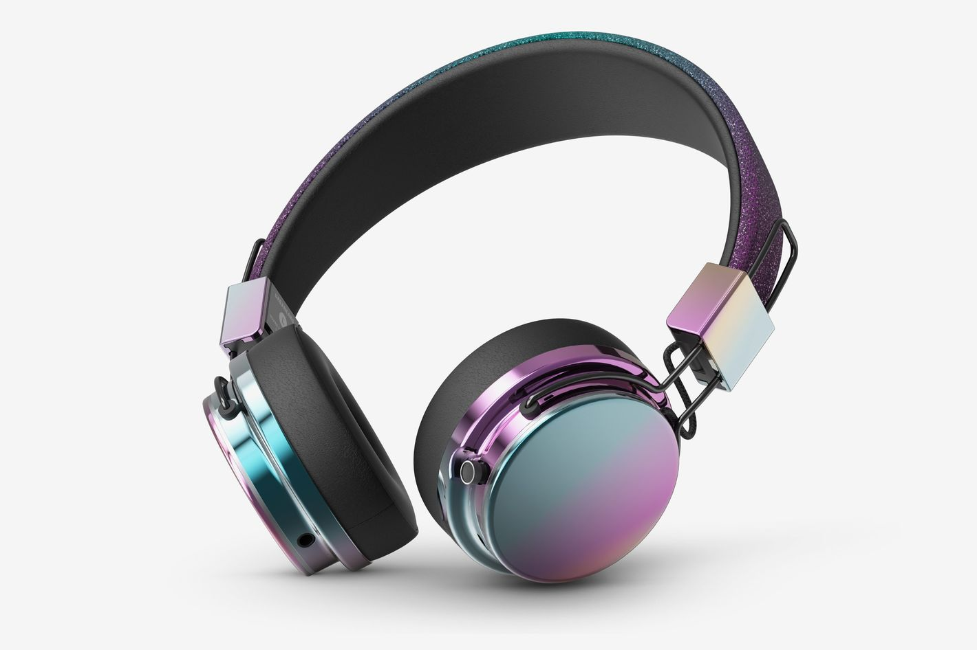 Urbanears Plattan 2 Bluetooth Headphones, Tove Lo Edition