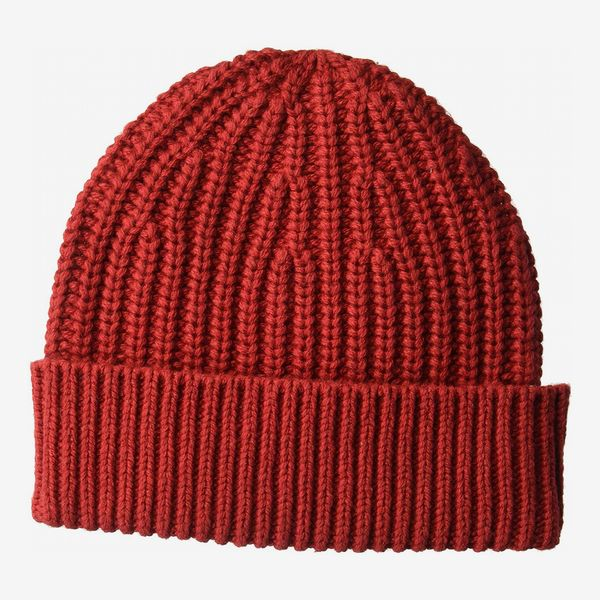 Amazon Brand Goodthreads Men's Marled Beanie
