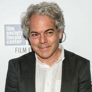 """53rd New York Film Festival - """"Experimenter"""""""