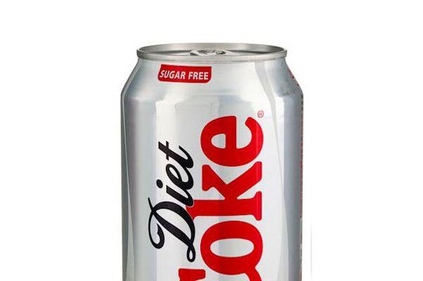 framingham heart study diet soda