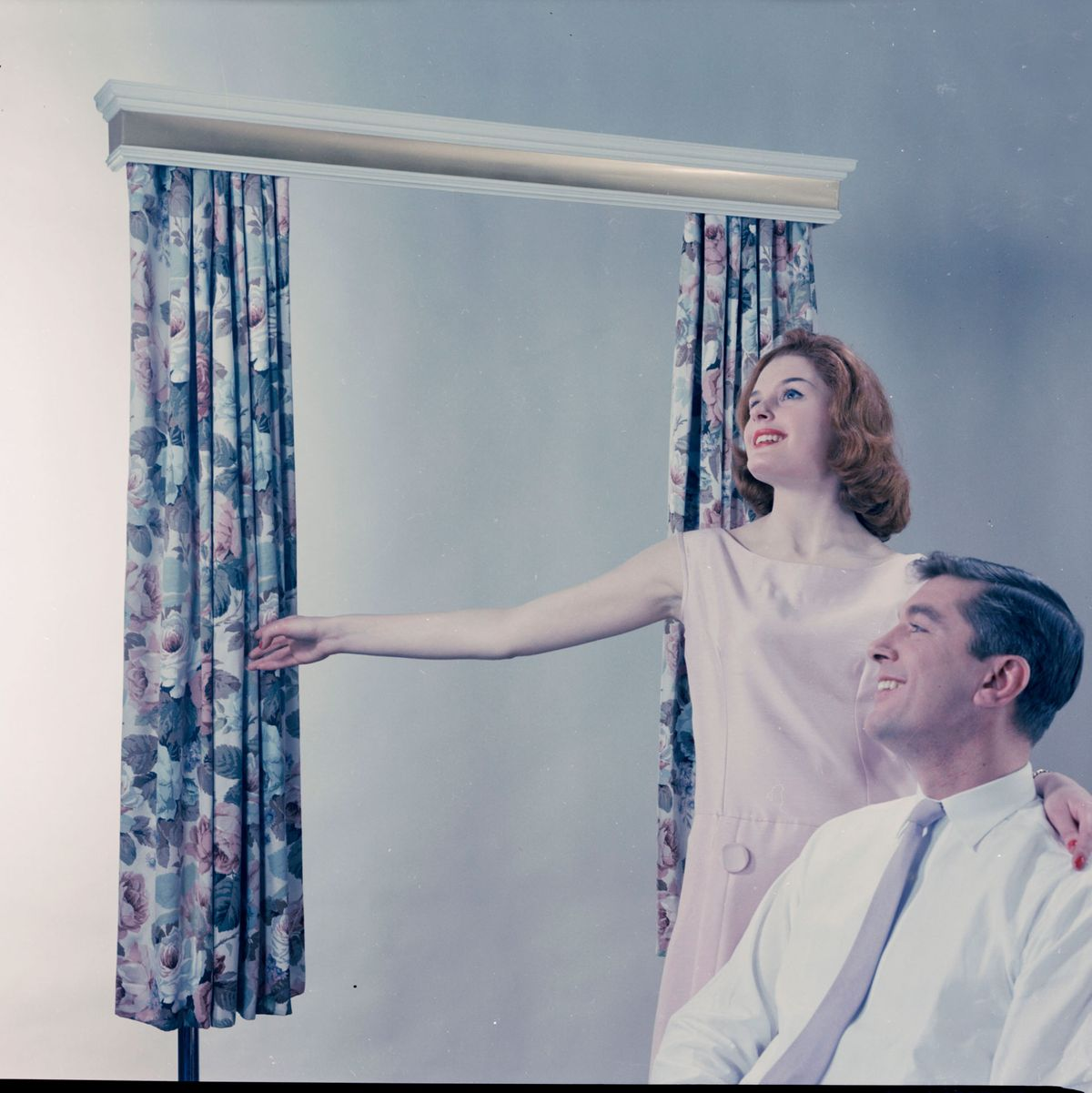 8 Best Room Darkening Curtains 2020