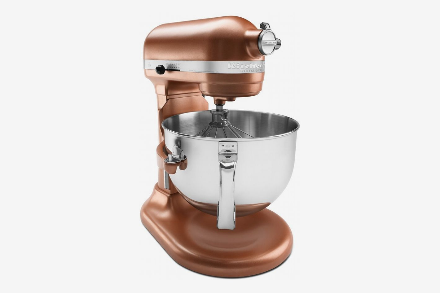 The 12 Best Stand Mixers 2019