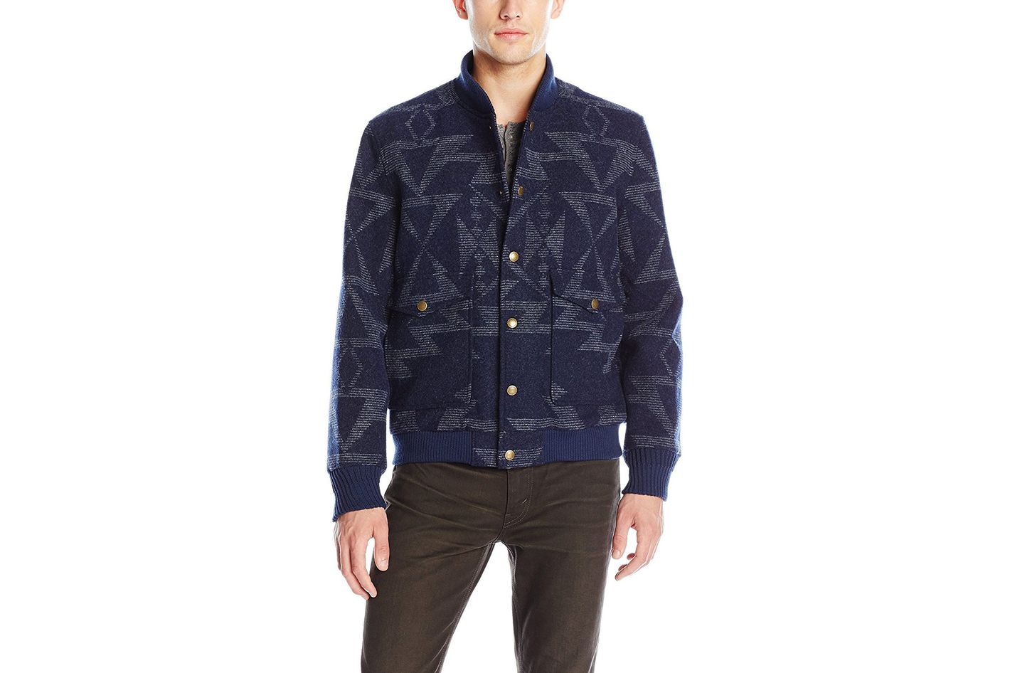 Pendleton Men's Cascade Jacket