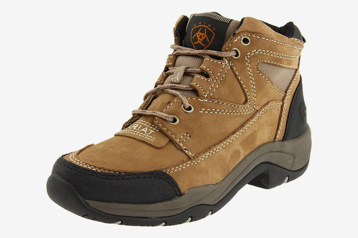 bf60c8679e1d ariat Best women s hiking boot for wide feet