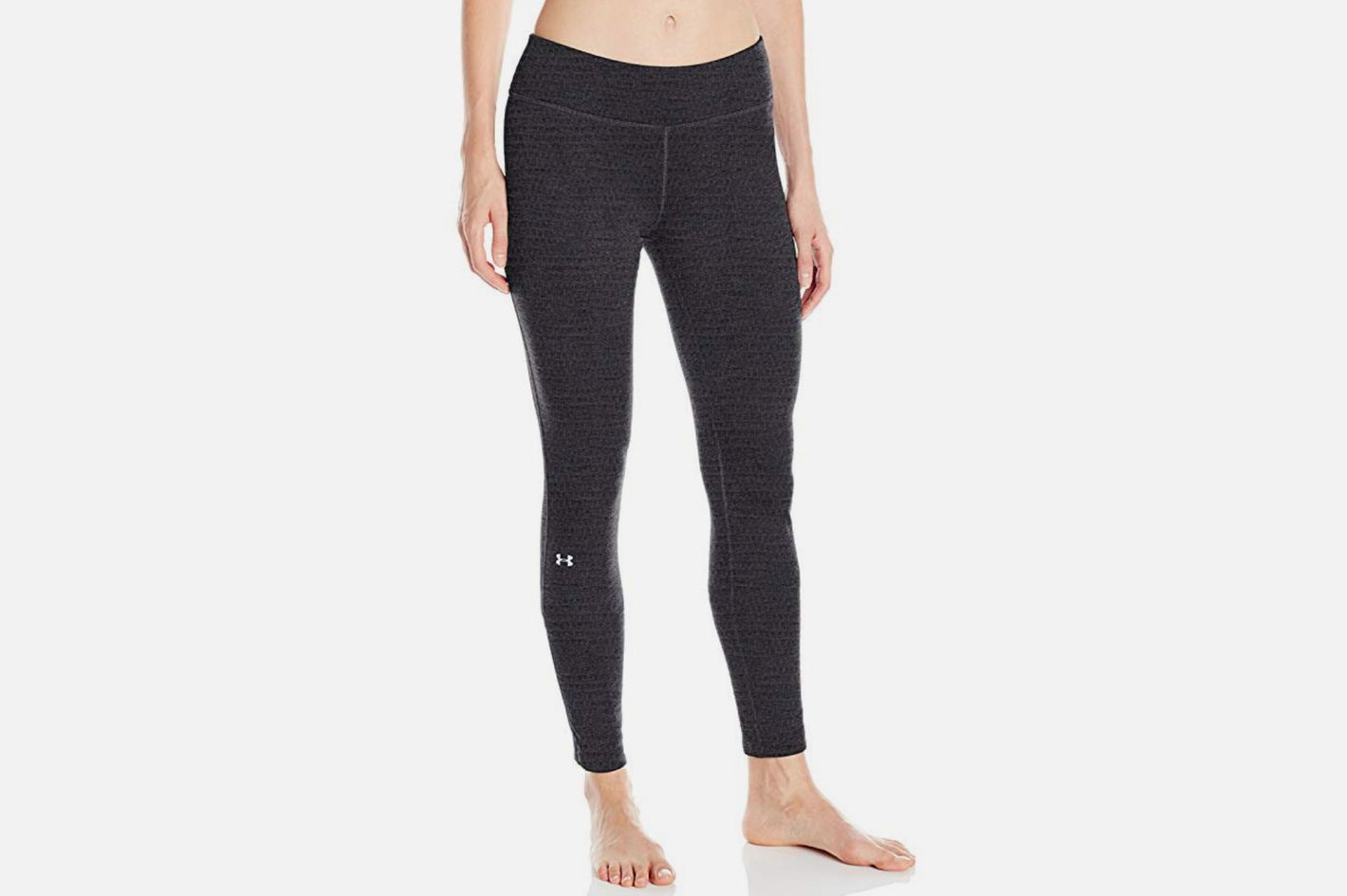 59c834f4203d Under Armour Women's Base 3.0 Leggings at Amazon