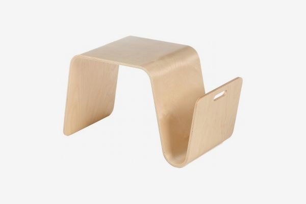 Offi Mag Side Table