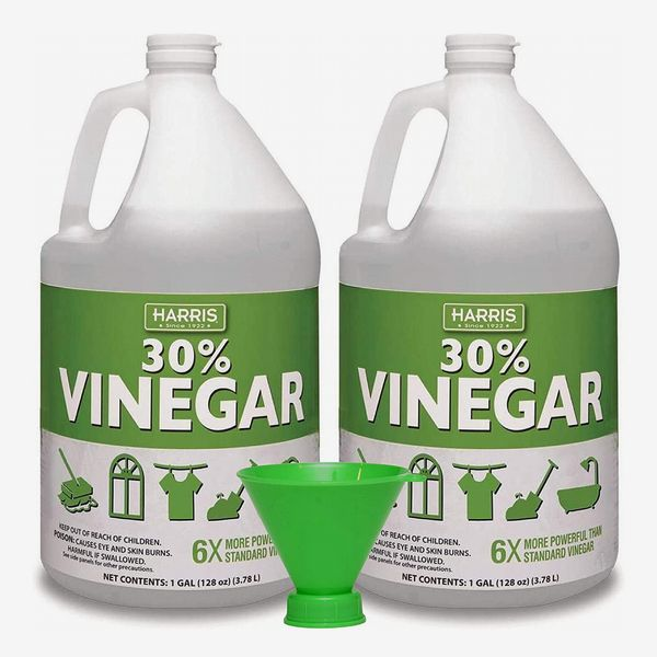 Harris 30% Vinegar, 2 Gallons