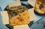 Soldiers Can Look Forward to 3-D Printing All of Their Meals in War Zones