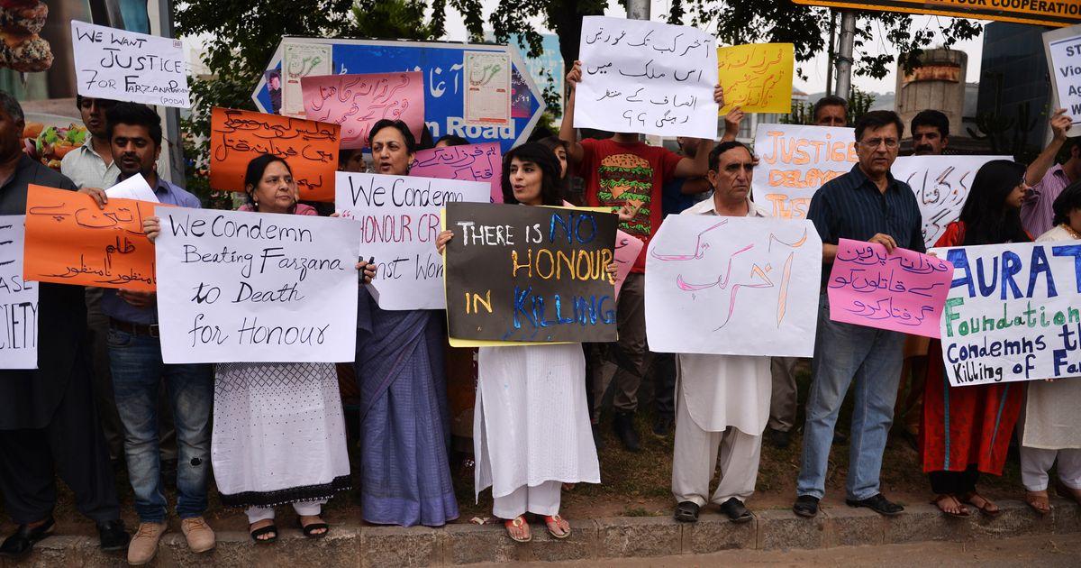 honour killing essay essay on terrorism and world peace honour killing essay visual honour killing essay throughout honor killing definition