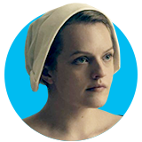 The Handmaid's Tale Recap: Rachel and Leah