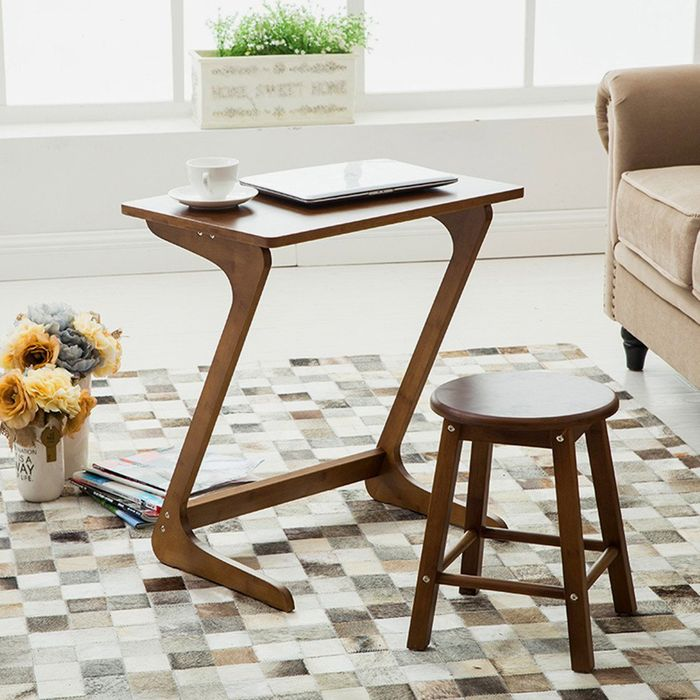 Amazing 11 Best Laptop Tables And Carts 2019 The Strategist New Uwap Interior Chair Design Uwaporg