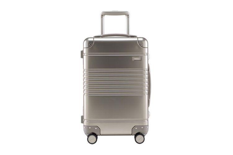 Arlo Skye Carry-on Suitcase