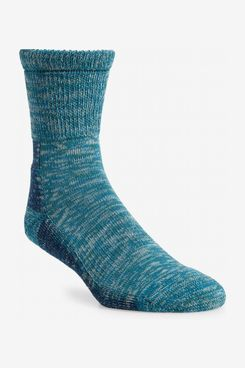 Beams Plus Outdoor Crew Socks