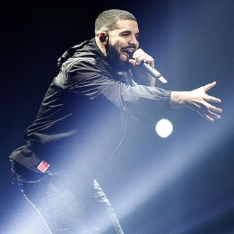 PushaT And Drake Beef Escalates With Duppy Freestyle - Drake invoice