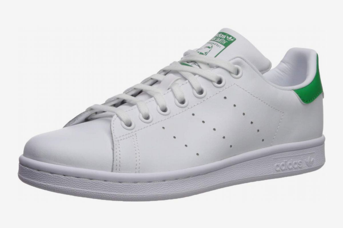 stan smith children's shoes