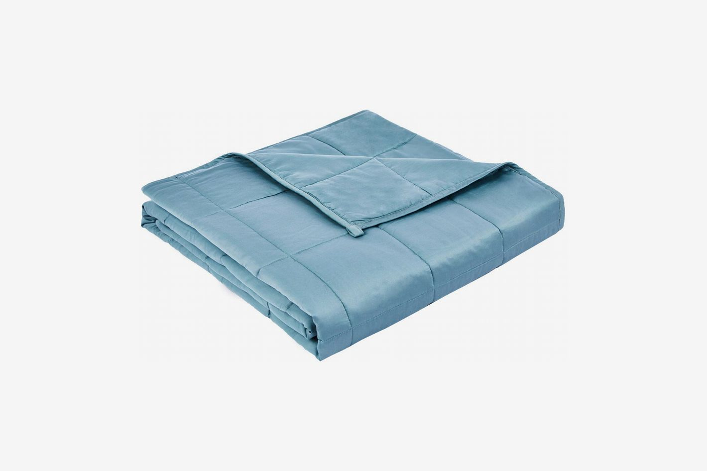 YnM Cooling Weighted Blanket