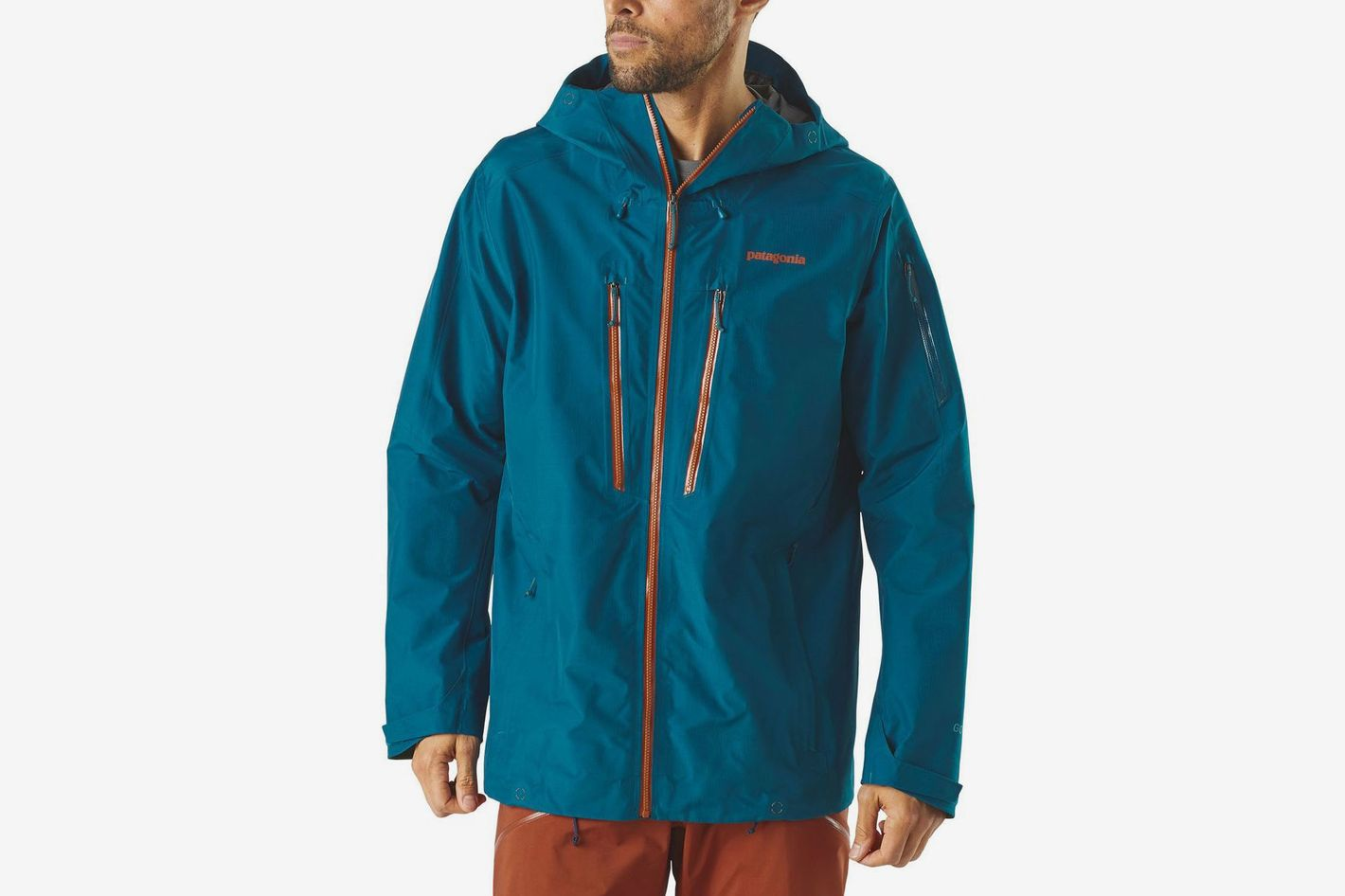 Patagonia PowSlayer Jacket (Men's)