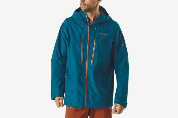 Patagonia PowSlayer Jacket (Men's)