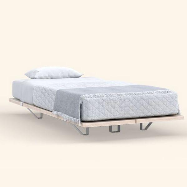 Floyd Platform Beds
