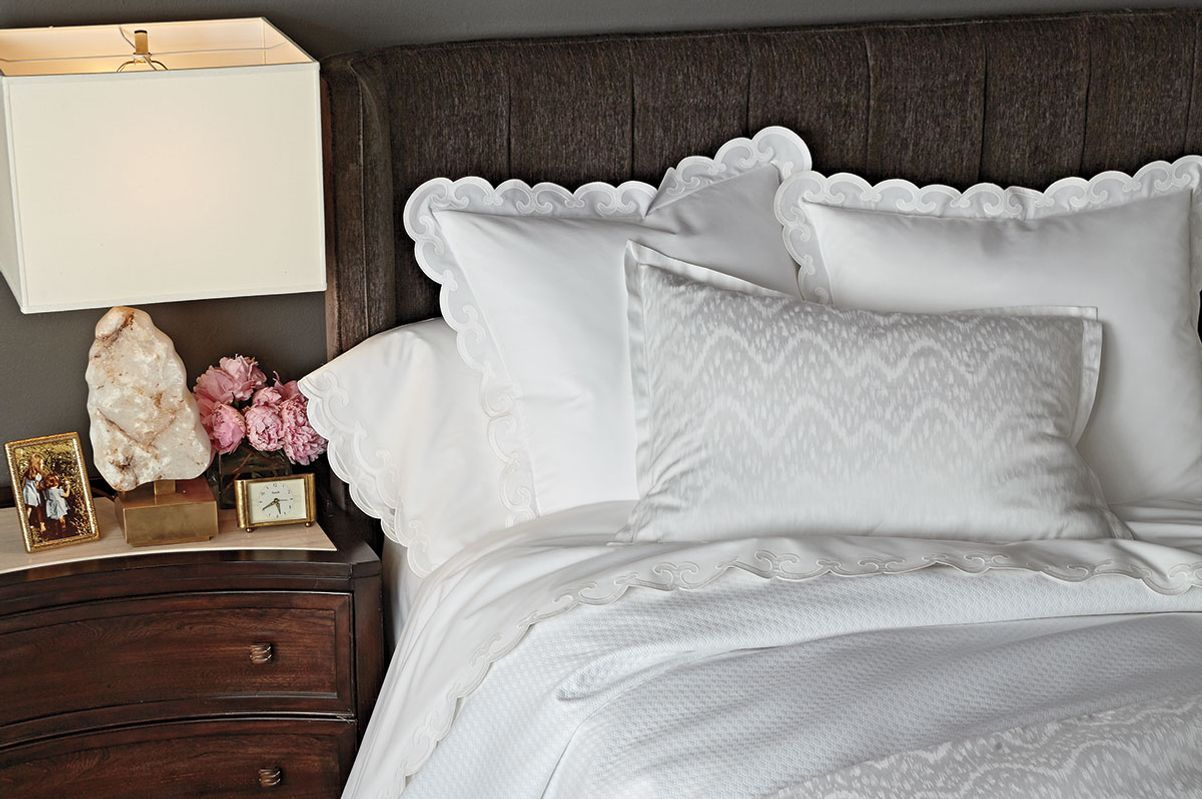 Wonderful Bedding And Linens Part - 12: What Are The Best Bed Sheets?
