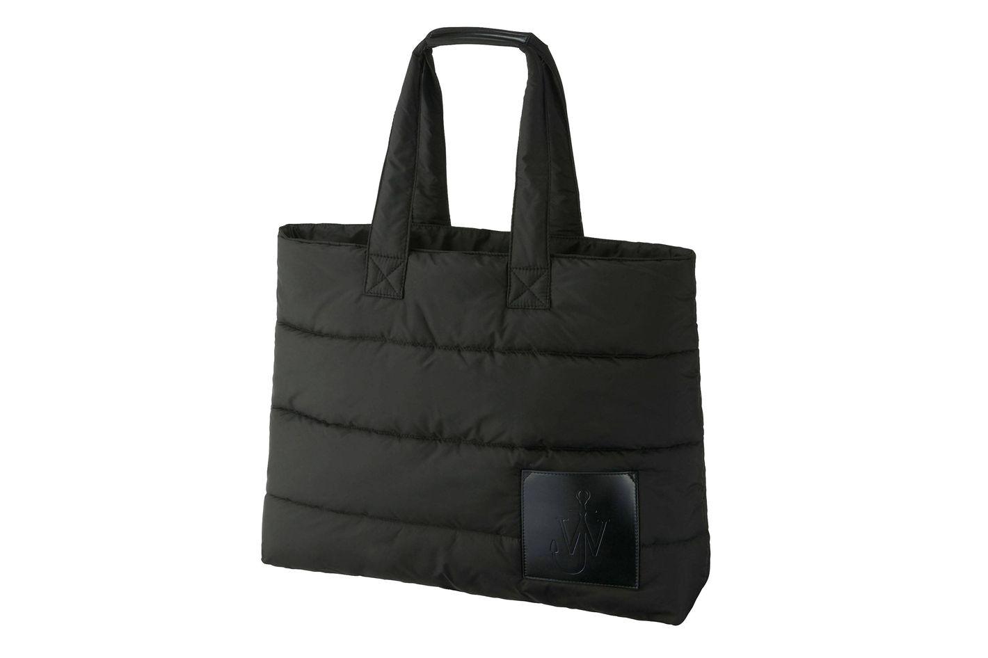 JWA Padded Tote Bag