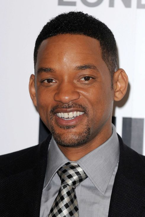 Will Smith at the Men in Black 3 - Photocall at the Dorchster Hotel at Dorchester Hotel on May 16, 2012 in London, England.