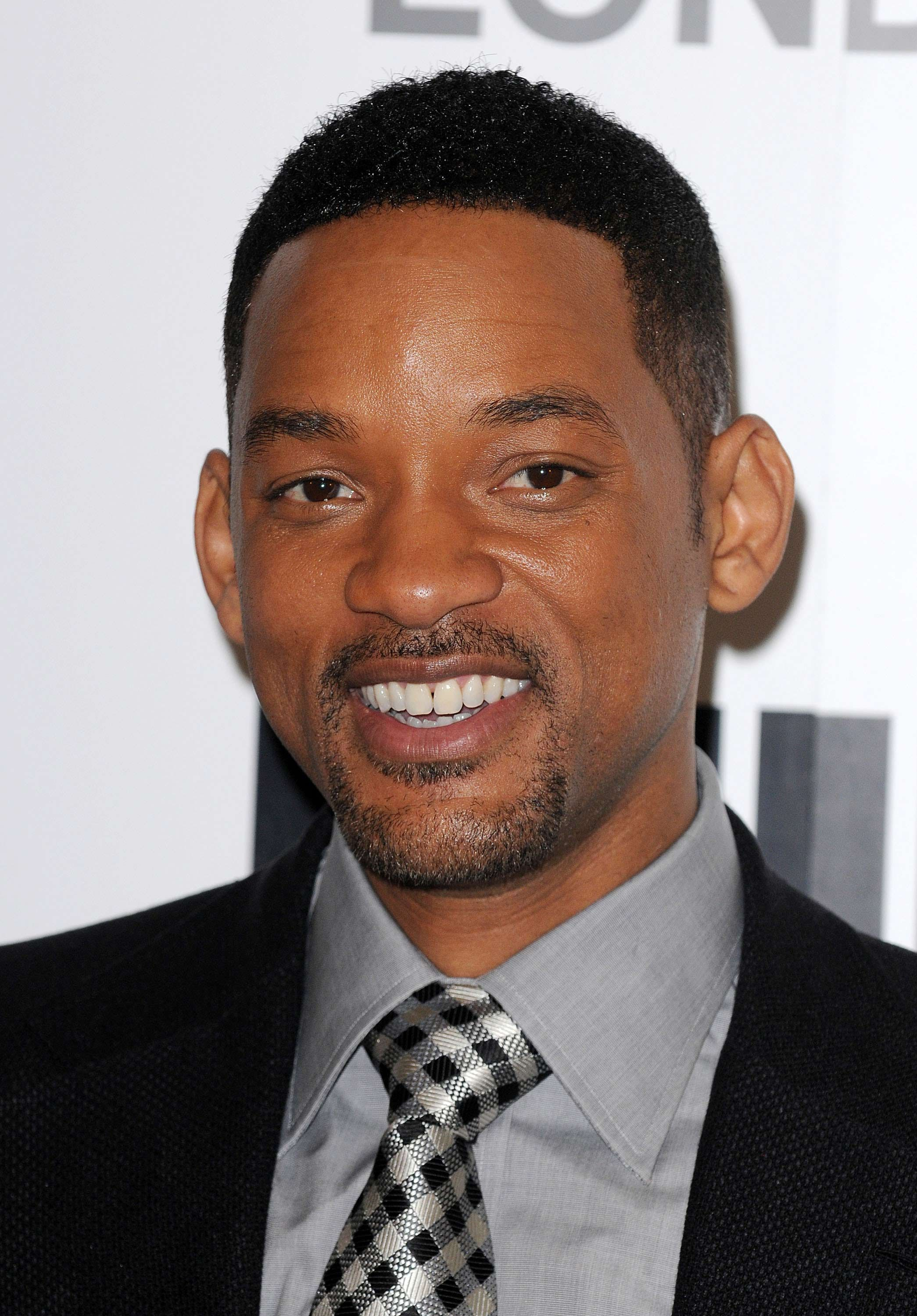Male gaze will smith in independence day the cut