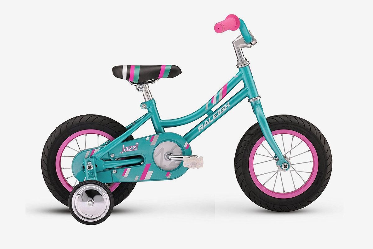 The 15 Best Kids Bikes 2020 The Strategist New York Magazine