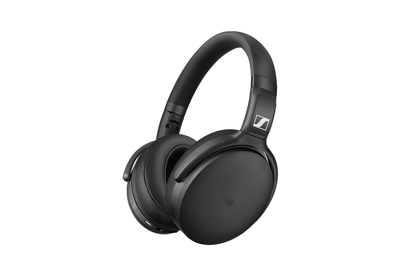 Sennheiser HD 4.50 SE Wireless Noise Canceling Headphones