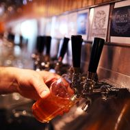 Microbreweries Say Calorie Counts Will Be Ruinously Expensive