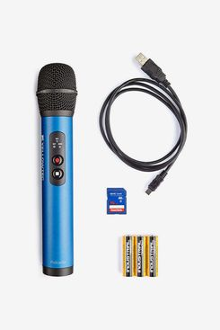 Yellowtec iXm Podcaster with PRO Head