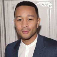 "AOL Build Speakers Series - John Legend, ""Underground"""