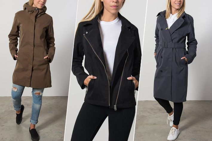 The Best Winter Coats You&39ve Never Heard Of
