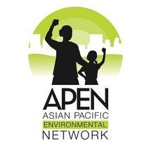 Asian Pacific Environmental Network (Oakland, California)
