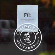 Chipotle Has Hired Food-Safety Consultants to Help With Its E. Coli Outbreak