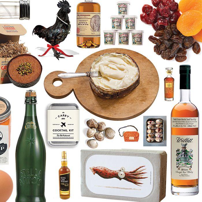 http://pixel.nymag.com/imgs/daily/grub/2014/11/21/magazine/21-gift-guide-food.jpg
