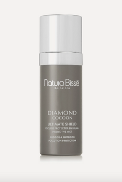 Natura Bissé Diamond Cocoon Ultimate Shield, 75ml
