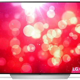 best cyber monday tv deals 2020 Best Cyber Monday TV Deal 2017 LG OLED 4K HD Smart TV