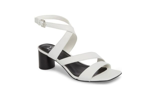 Marc Fisher Idana Strappy Sandal