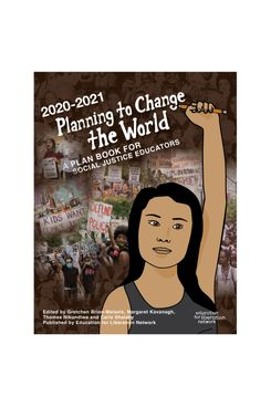 Planning to Change the World 2020-2021