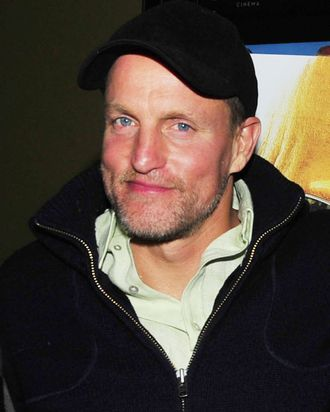 Ben Foster, Woody Harrelson, Oren Moverman, Sigourney Weaver==RAMPART private screening and after-party==Landmark Theatres Sunshine Cinema and Garden Room at Imperial No. Nine Mondrian Soho N.Y.C.==November 01, 2011==? Patrick McMullan==Photo - CHANCE YEH/PatrickMcMullan.com====